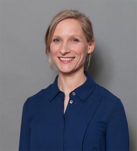 Anne Schoettle