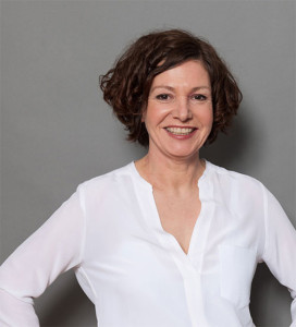 Claudia Breil
