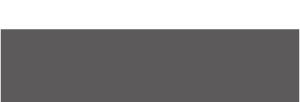 Destino Creative Logo