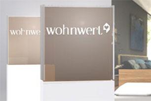 Wohnwert Möbel möbel höffner wohnwert interior corporate retail design