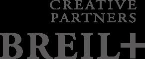 Logo Breilplus