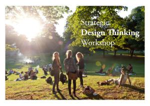 """Breil+ Postkarte Workshop """"Designthinking"""""""